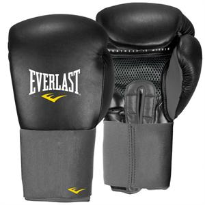 Amateur SafeSpar Gloves